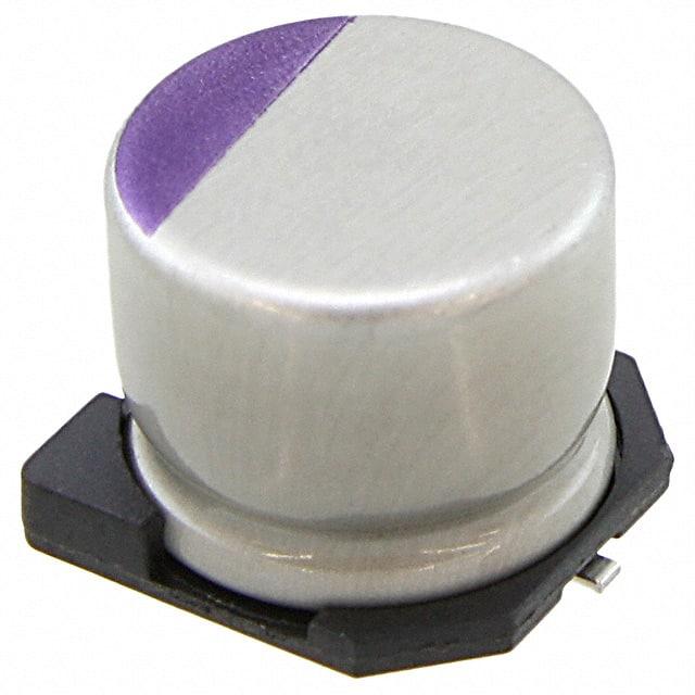 10SVPC330M_铝有机电容