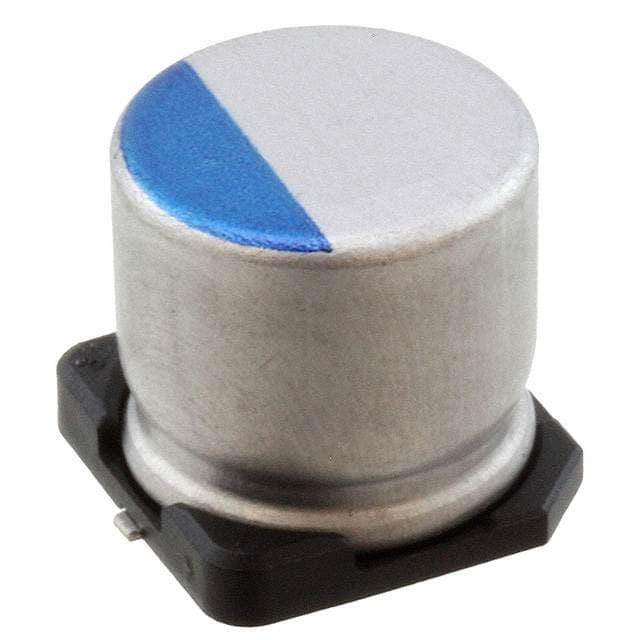 PCV1C681MCL2GS_铝有机电容