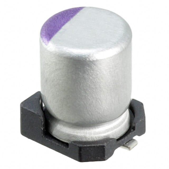 10SVP6R8M_铝有机电容