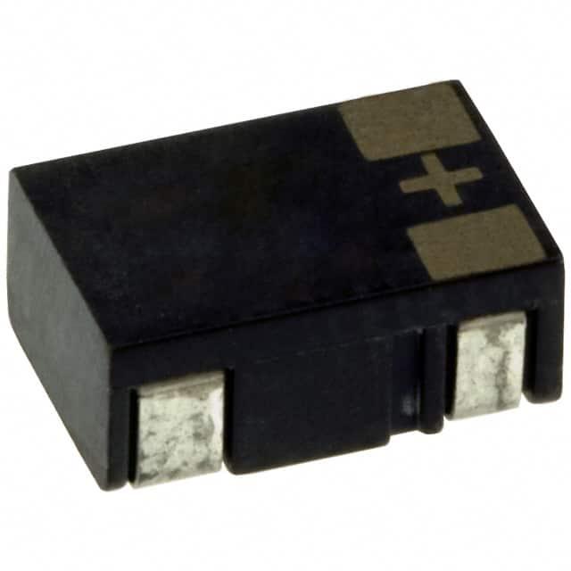 ECG-C0JB220R_铝有机电容