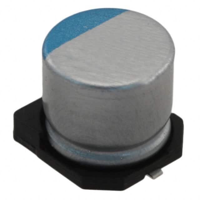 APXF2R5ARA391MF61G_铝有机电容