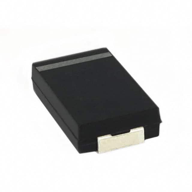 ECASD41A106M055K00_铝有机电容