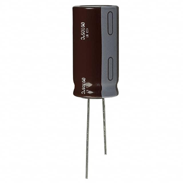 EKY-250ELL332MLN3S_铝电解电容