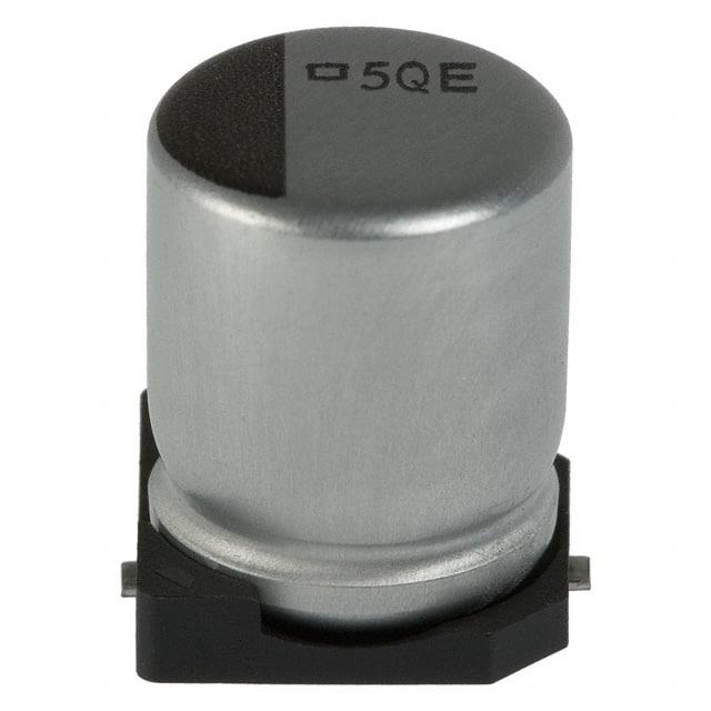 EMVE160ADA471MHA0G_铝电解电容