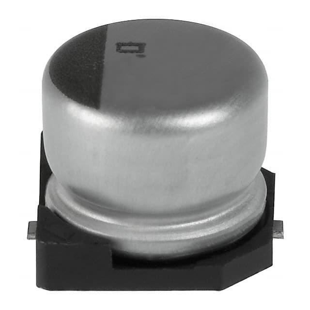EMVY350ADA220MF55G_铝电解电容