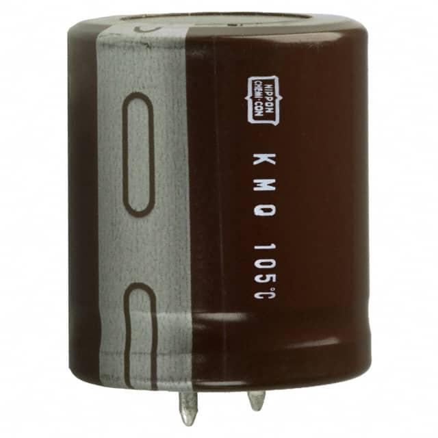 EKMQ201VSN681MQ30S_铝电解电容