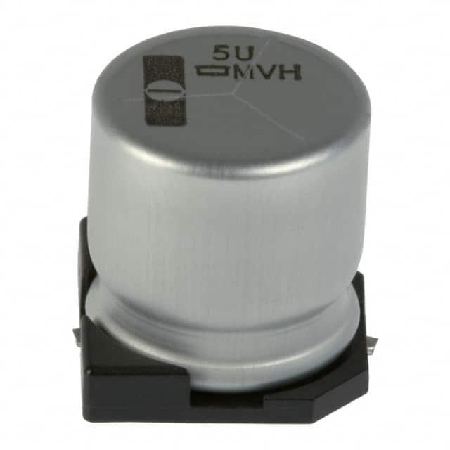 EMVH250ARA331MKE0S_铝电解电容