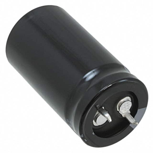 LGR2W680MELZ40_铝电解电容