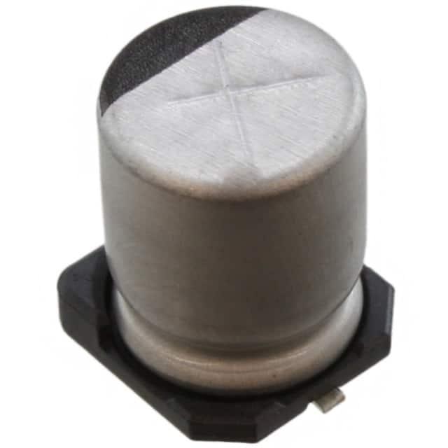 UUX1E101MNL1GS_铝电解电容