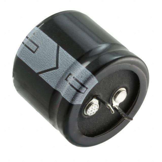 338LBA035M2BC_铝电解电容