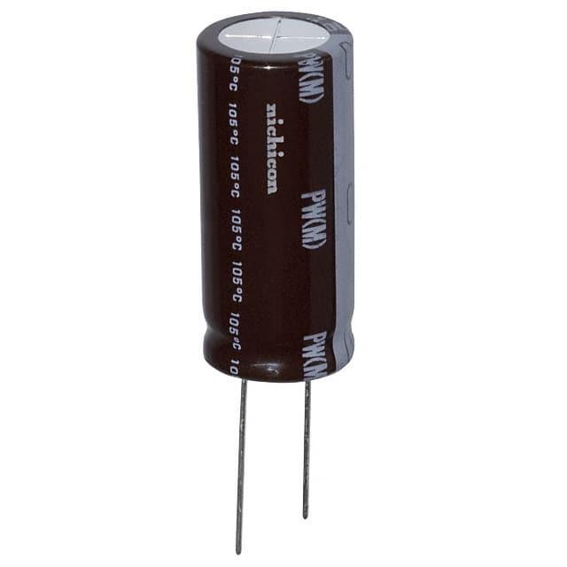 UPW1A153MHD_铝电解电容
