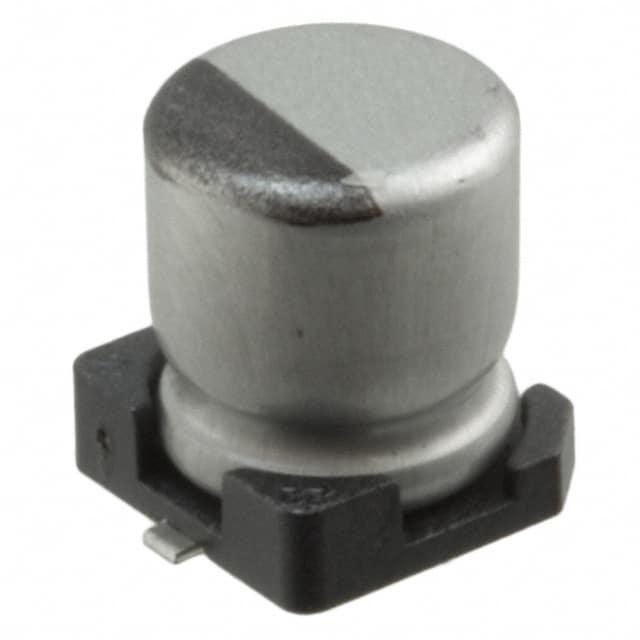 UWD1V100MCL1GS_铝电解电容