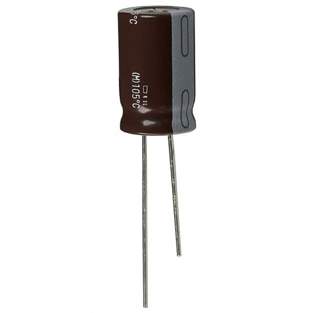 EKXG251ELL470MK20S_铝电解电容