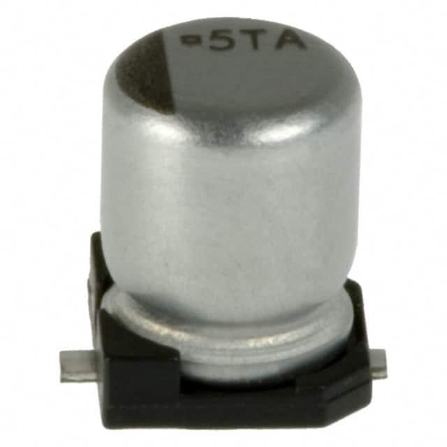 EMVA6R3ADA470MD55G_铝电解电容