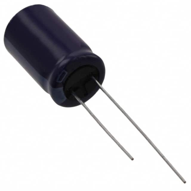 ELXZ100ELL332MK25S_铝电解电容