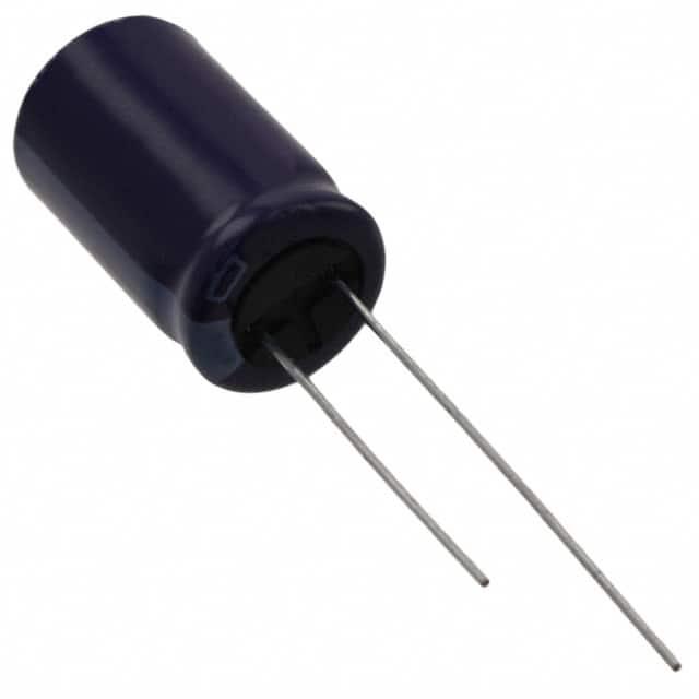 ELXZ250ELL152MK25S_铝电解电容