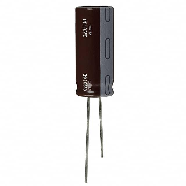 EKY-6R3ELL472MK30S_铝电解电容