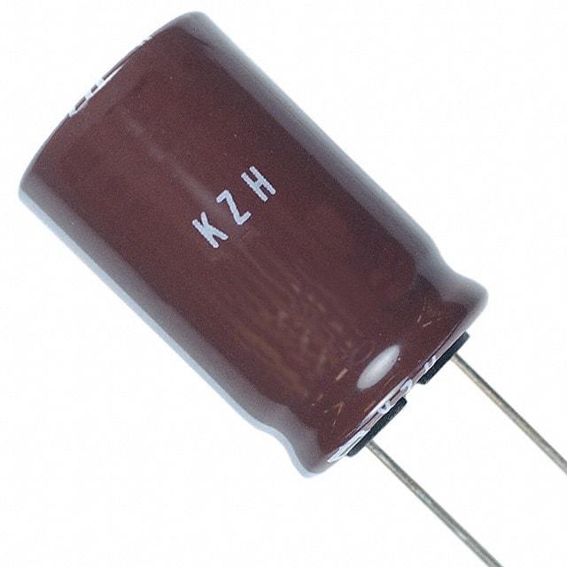 EKZH250ELL152MK20S_铝电解电容