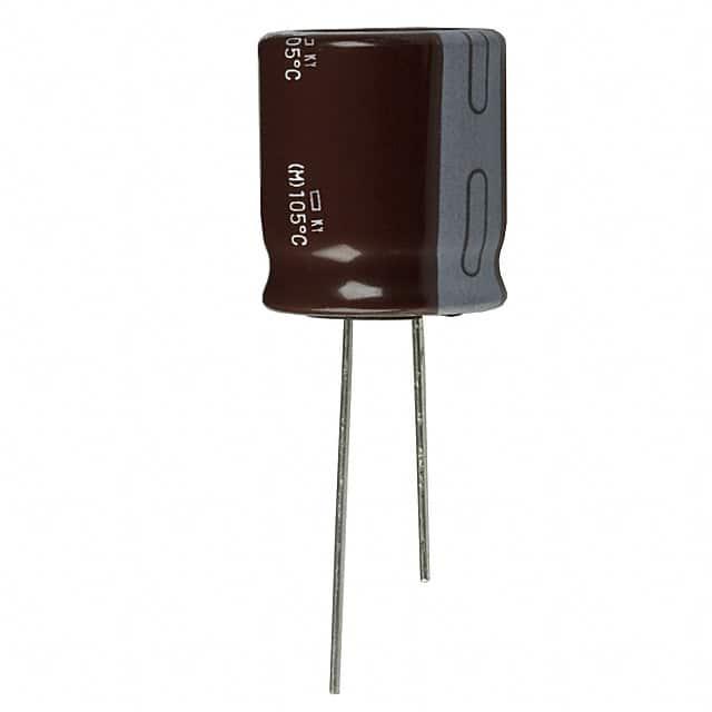 EKY-250ELL222MM20S_铝电解电容
