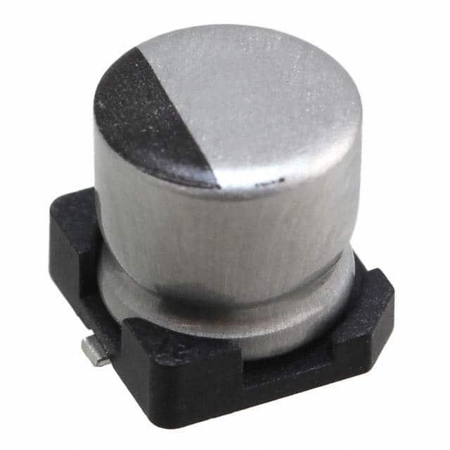 UWF1C220MCL1GB_铝电解电容