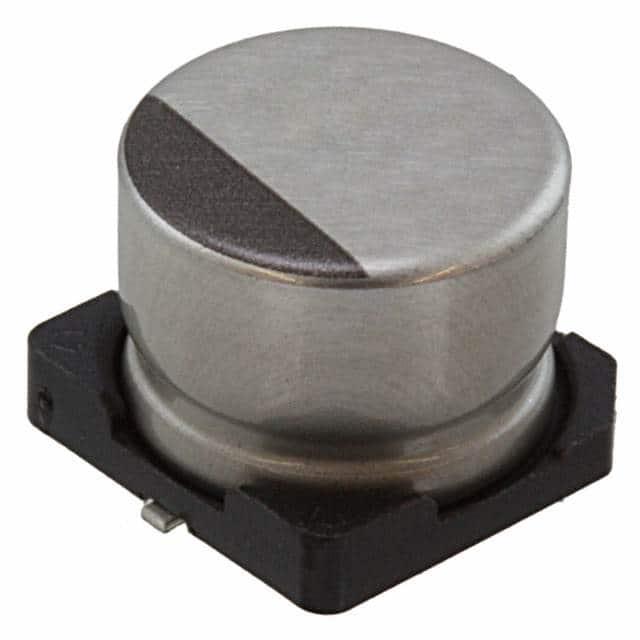 UWZ1E470MCL1GS_铝电解电容