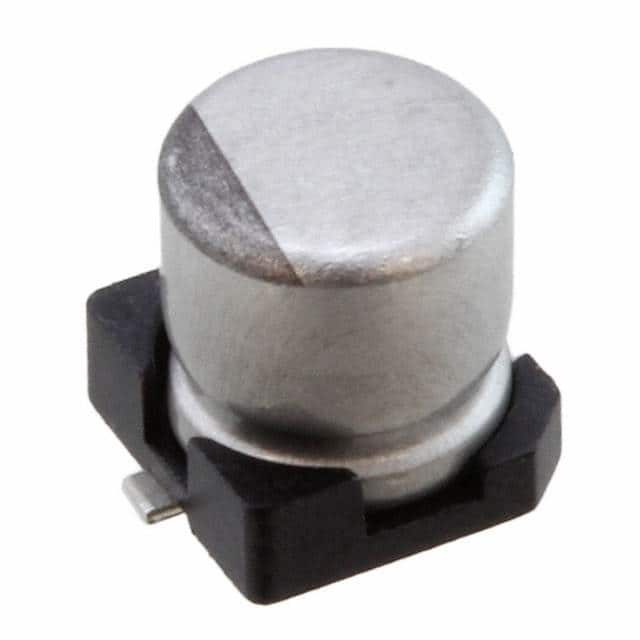 UZS1V4R7MCL1GB_铝电解电容