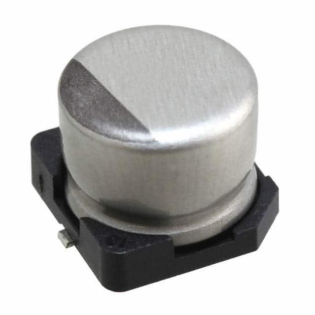 UWG0J680MCL1GB_铝电解电容