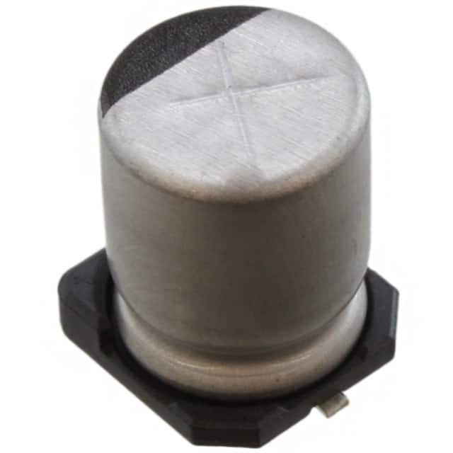 UUX0J471MNL6GS_铝电解电容