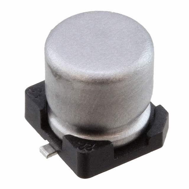 UWP1V3R3MCL1GB_铝电解电容