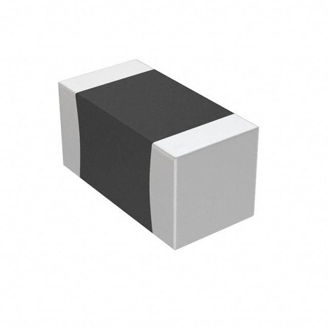 CC0402CRNPO9BN1R0_陶瓷电容