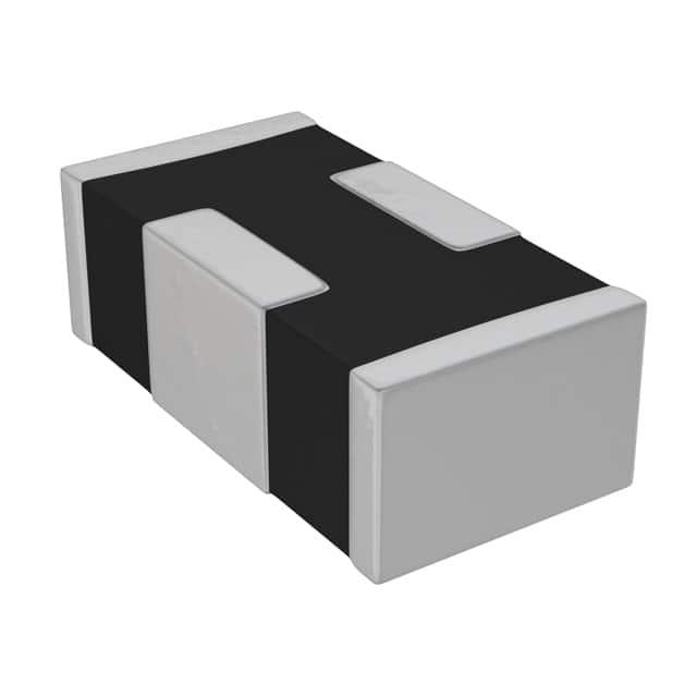 CX1206MKX7R6BB474_陶瓷电容