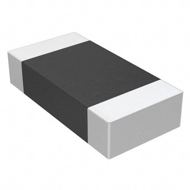 CC1206FRNPO9BN102_陶瓷电容