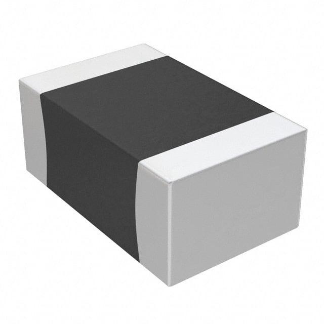 CC0805JRNPOBBN151_陶瓷电容