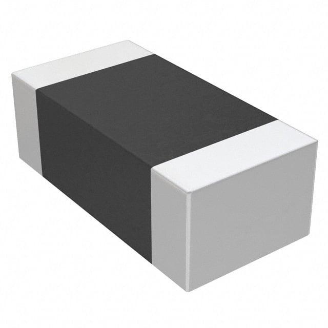 CC1206KKX7RBBB333_陶瓷电容