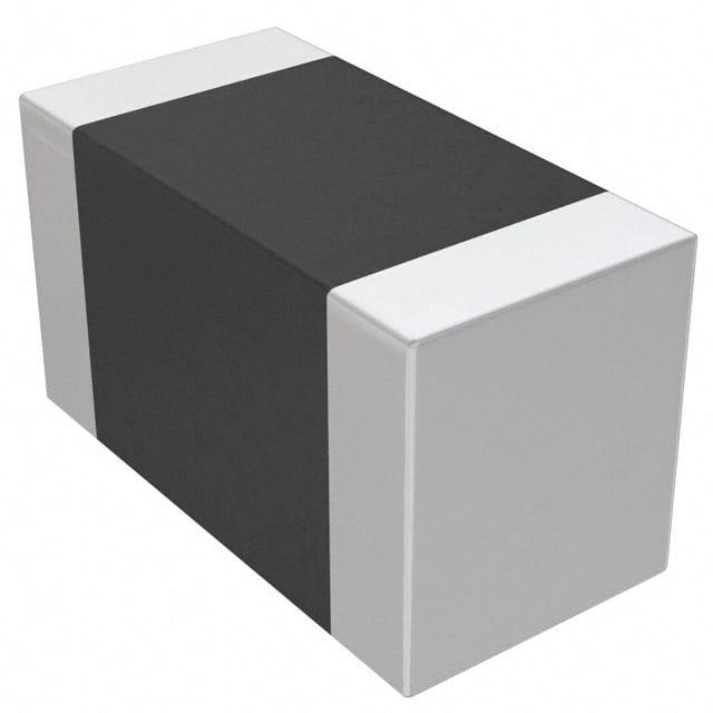 CC1206ZRY5V9BB105_陶瓷电容