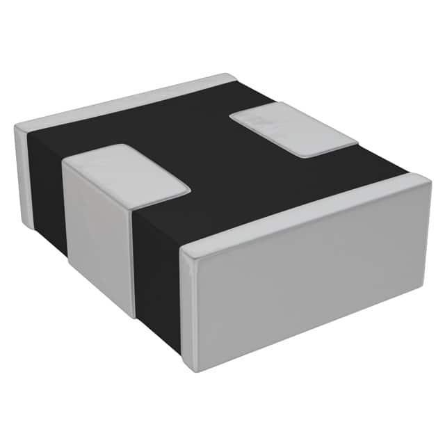 CX1210MKX7R7BB105_陶瓷电容