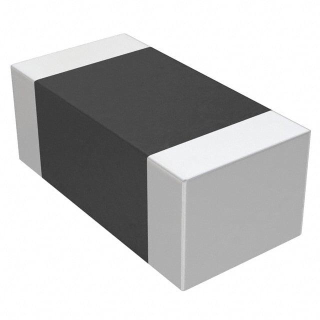 CC1206JKX7R7BB105_陶瓷电容