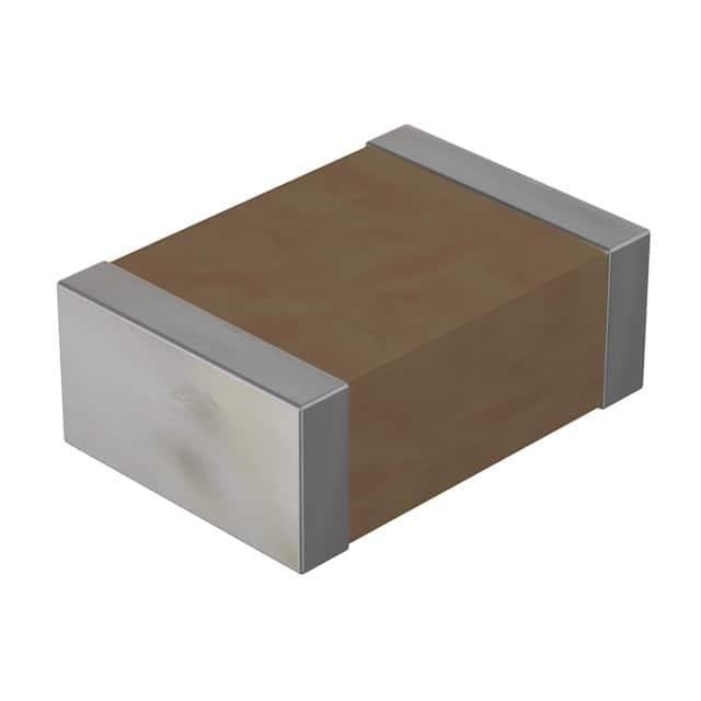 1812B472K202NT_陶瓷电容