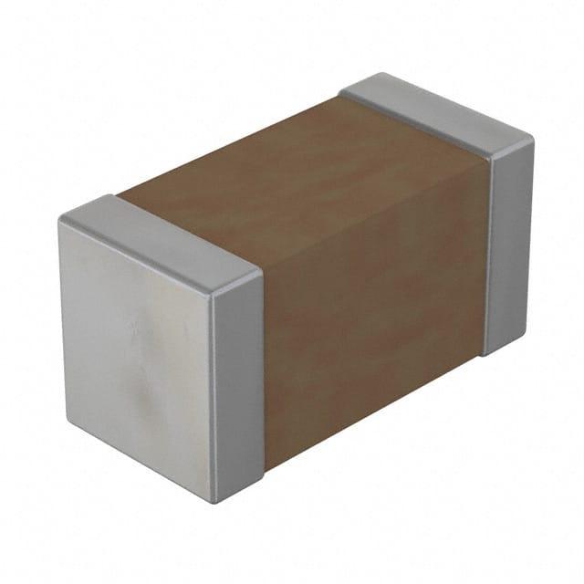 1210B104K251NT_陶瓷电容