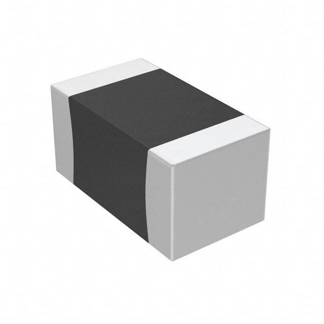 CC0603JRNPO9BN431_陶瓷电容