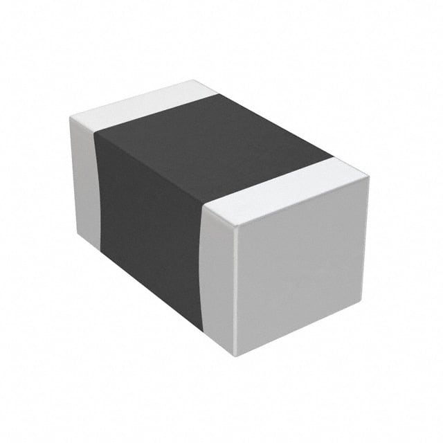 CC0603JRNPO9BN821_陶瓷电容