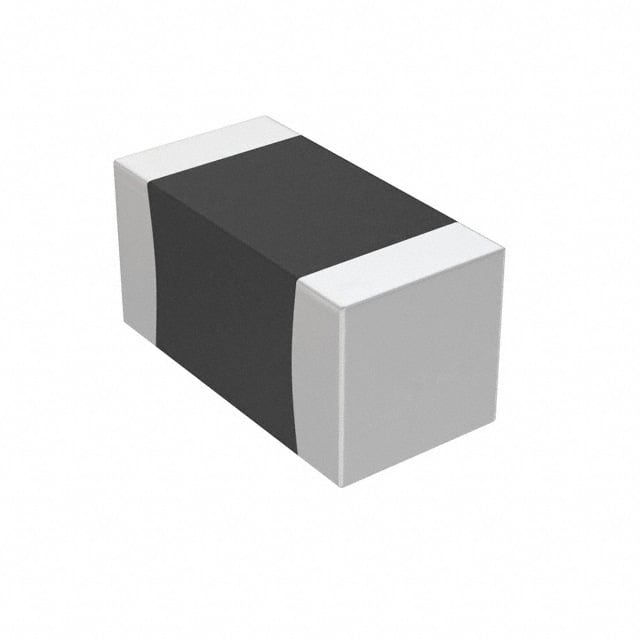 CC0402CRNPO9BN8R0_陶瓷电容