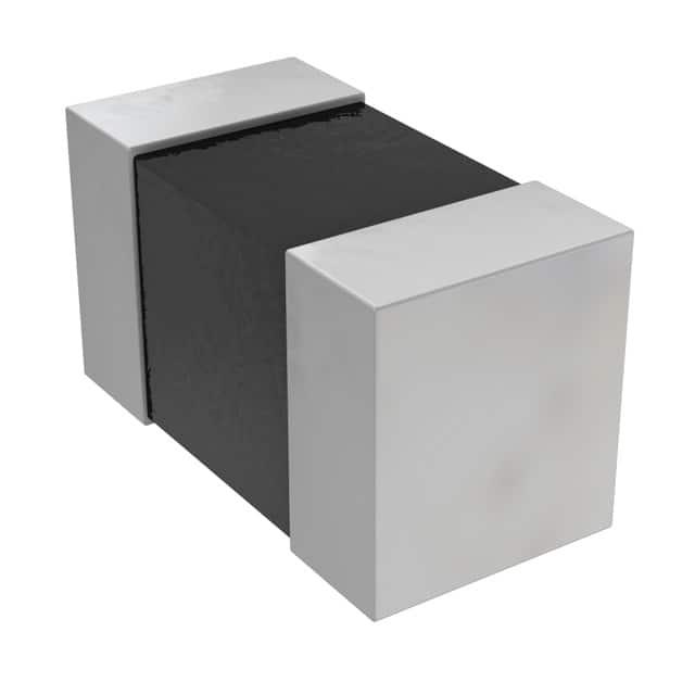 CC0201BRNPO9BN3R3_陶瓷电容