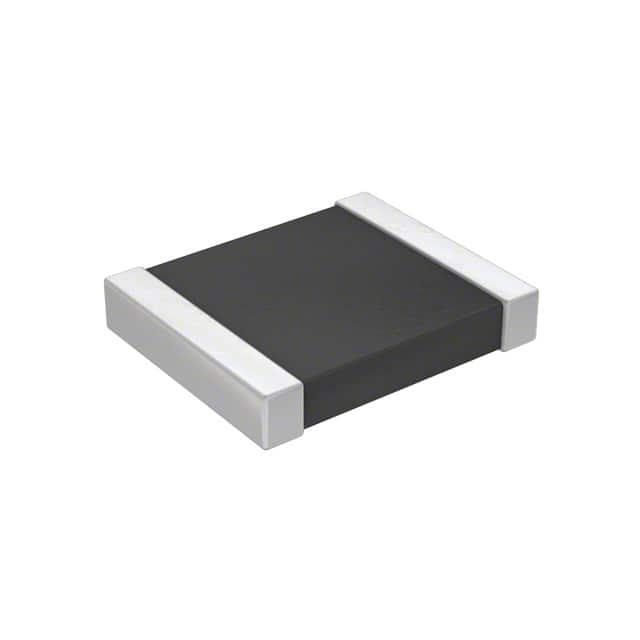 CC1210KKX7RDBB222_陶瓷电容