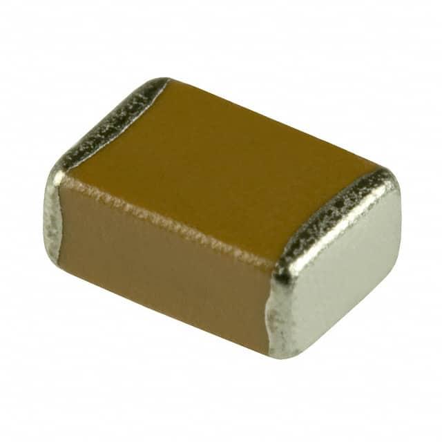 CC1812JKNPOCBN102_陶瓷电容