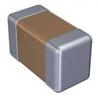 C1608C0G1H150F080AA_电容