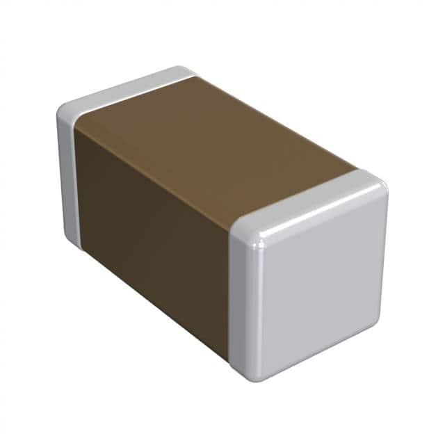 GQM1885C1H330GB01D_陶瓷电容