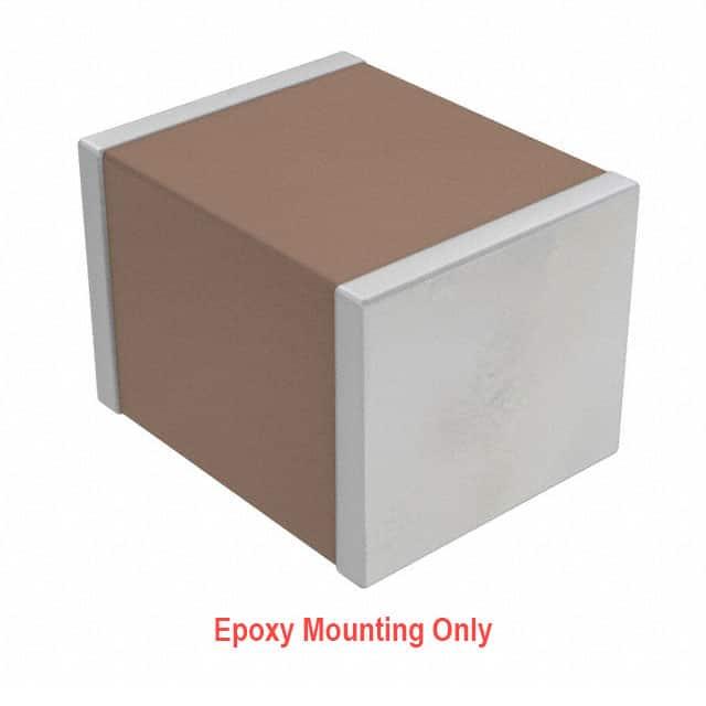 CGA6M1X8R1E685K200AD_陶瓷电容