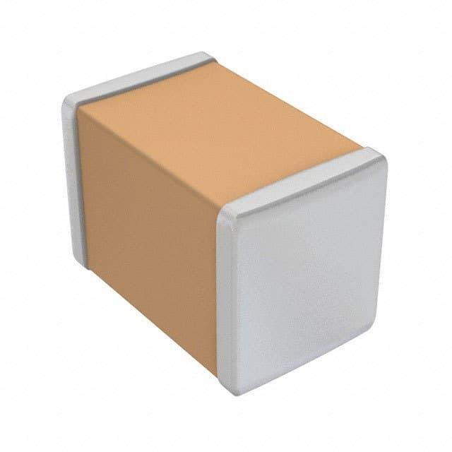 CL43B224KBFNNNE_陶瓷电容