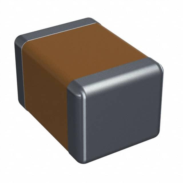 1812ZD226MAT2A_陶瓷电容